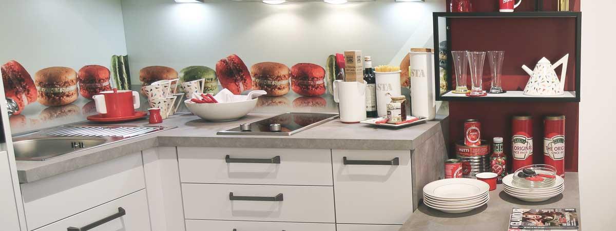 Spulenunterschrank Kuche Kaufen Erndl Kuchen Osterhofen Arbing